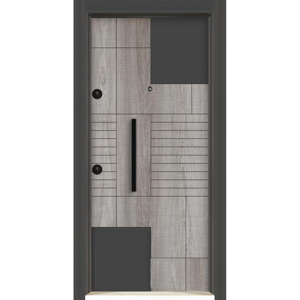 elit laminox çelik kapı